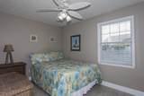 5928 Beach Drive - Photo 21