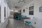 5928 Beach Drive - Photo 44