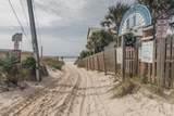 5928 Beach Drive - Photo 56
