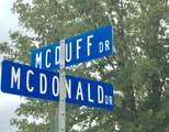512 Mcduff Drive - Photo 9