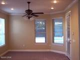 3260 Country Club Drive - Photo 8