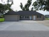 5618 Lilly Street - Photo 1