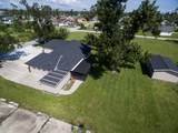 5618 Lilly Street - Photo 10