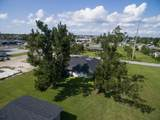 5618 Lilly Street - Photo 11