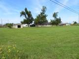 5618 Lilly Street - Photo 13