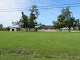 5618 Lilly Street - Photo 14