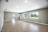 5618 Lilly Street - Photo 15
