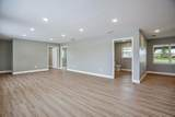 5618 Lilly Street - Photo 16