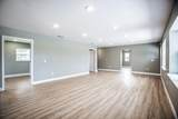 5618 Lilly Street - Photo 17