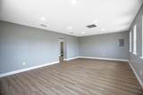 5618 Lilly Street - Photo 18