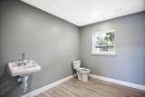 5618 Lilly Street - Photo 19
