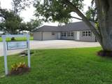 5618 Lilly Street - Photo 2