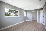 5618 Lilly Street - Photo 22