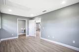 5618 Lilly Street - Photo 23