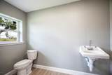 5618 Lilly Street - Photo 24