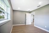 5618 Lilly Street - Photo 25
