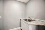 5618 Lilly Street - Photo 27