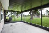 5618 Lilly Street - Photo 28