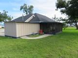 5618 Lilly Street - Photo 6