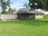 5618 Lilly Street - Photo 7