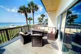 17135 Front Beach Road - Photo 23