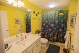14825 Front Beach Road - Photo 17