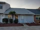 132 Parker Village Circle - Photo 1
