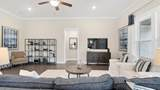 2024 Frankford Point Road - Photo 11
