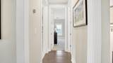 2024 Frankford Point Road - Photo 29
