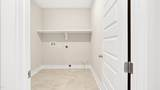 2024 Frankford Point Road - Photo 37