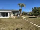 7635 Glen Cove Lane - Photo 72