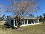 7635 Glen Cove Lane - Photo 75
