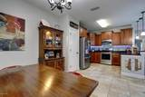 6309 Dune Creek Way - Photo 11