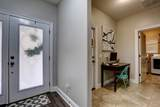 6309 Dune Creek Way - Photo 20