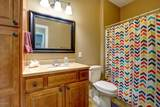 6309 Dune Creek Way - Photo 25