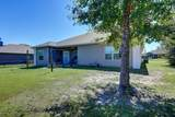 6309 Dune Creek Way - Photo 28