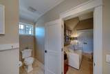 1512 Match Point Lane - Photo 33