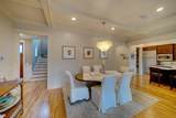 1512 Match Point Lane - Photo 9