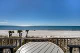 11757 Front Beach Road - Photo 15