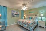 11757 Front Beach Road - Photo 8