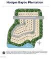 210 Hodges Bayou Plantation Boulevard - Photo 27