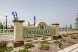 210 Hodges Bayou Plantation Boulevard - Photo 28