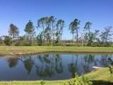 210 Hodges Bayou Plantation Boulevard - Photo 30
