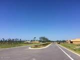 210 Hodges Bayou Plantation Boulevard - Photo 32