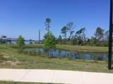 210 Hodges Bayou Plantation Boulevard - Photo 33