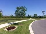 210 Hodges Bayou Plantation Boulevard - Photo 34