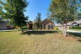 12805 Merial Springs Drive - Photo 2