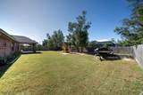 12805 Merial Springs Drive - Photo 28