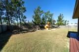 12805 Merial Springs Drive - Photo 29