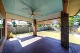 12805 Merial Springs Drive - Photo 31